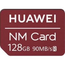 Huawei Nano SD memóriakártya - 128 GB