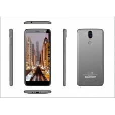 Blaupunkt SL 05 mobiltelefon készülék - grafit szürke