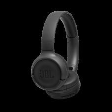 JBL T500 wireless Headset - Fekete