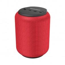 Tronsmart bluetooth hangszóró 15W - piros