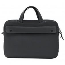 """Baseus Laptop táska 16""""-ig  - Fekete"""