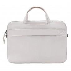 """Baseus Laptop táska 16""""-ig  - Bézs"""