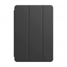 "Apple iPad Air 2020 10.9"" Baseus tablet tok - fekete"