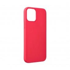Xiaomi Redmi Note 10 / Note 10S Soft Case szilikon - piros