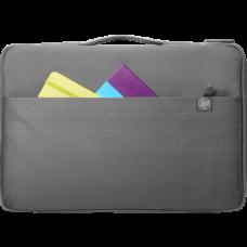 HP laptop táska - fekete