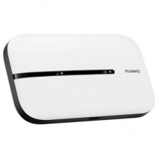Huawei E5576-320 4G/150Mbps Mobil Wi-Fi Router