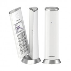 Panasonic KX-TGK210 - Fehér