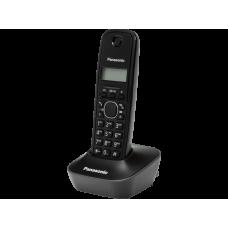 Panasonic KX-TG1611 Otthoni Hordozható Telefon