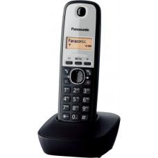 Panasonics KX-TG1911 - Otthoni Hordozható Telefon