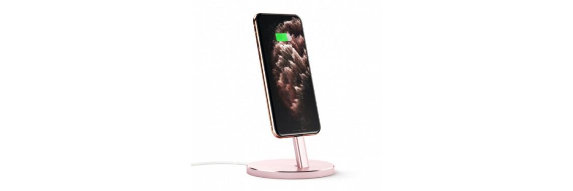 Satechi Apple iPhone dokkoló