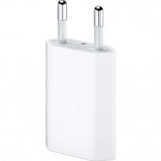 Apple hálózati adapter (1A)